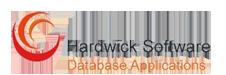 Hardwick Software